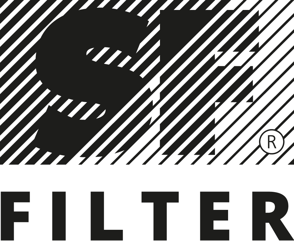 SF-Filter. Die Nr. 1 in Europa!